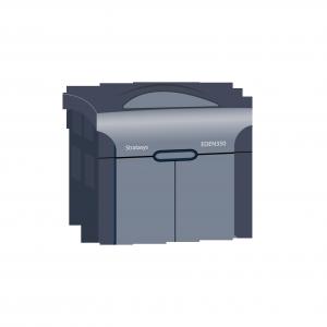 Objet Eden 350V